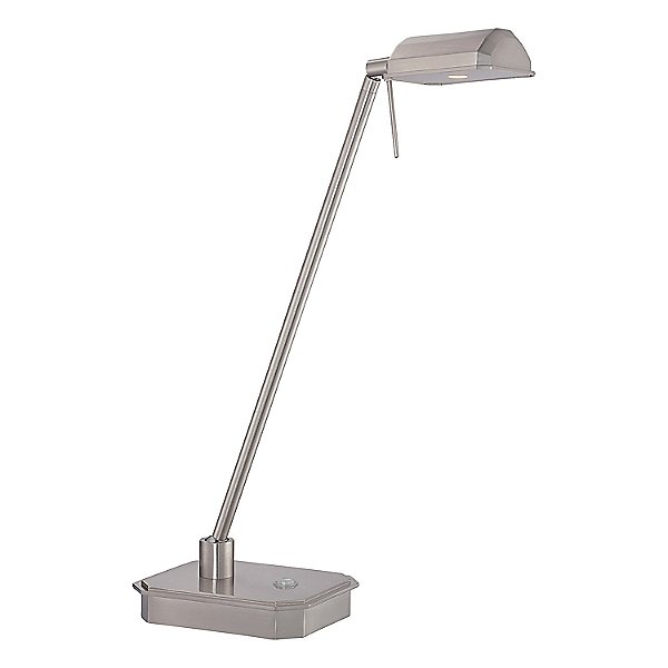 Georges Reading Room P4346 Table Lamp