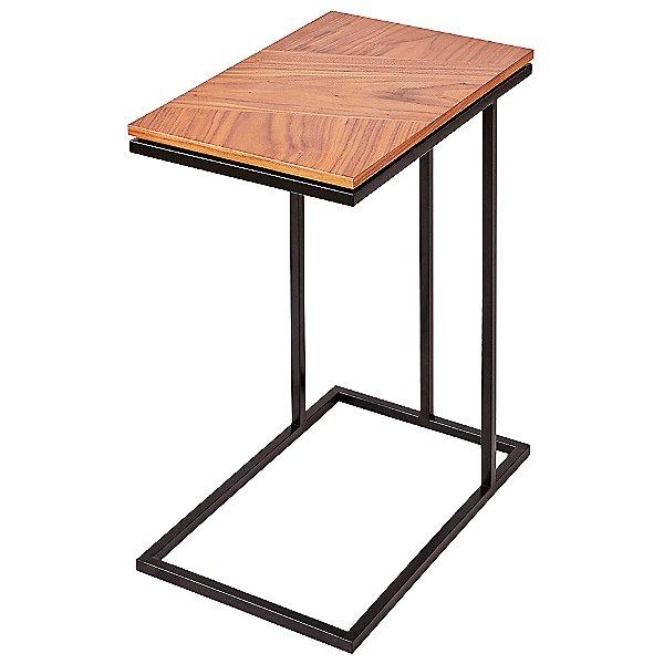 Tobias Nesting Table