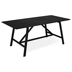 Wychwood Rectangle Dining Table