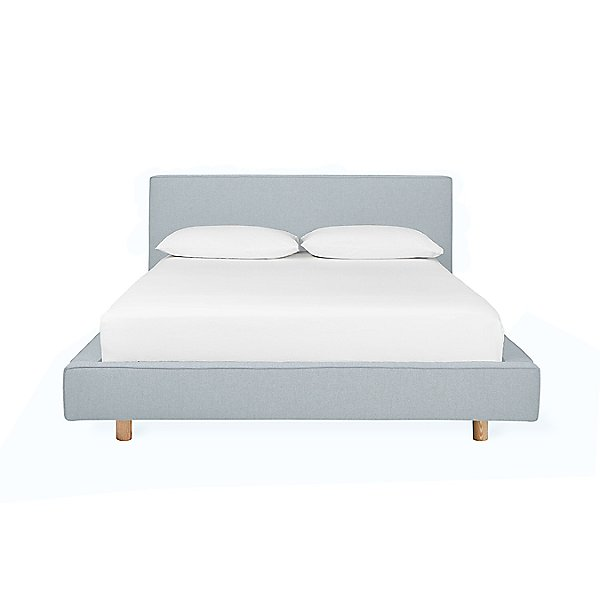 Parcel Bed