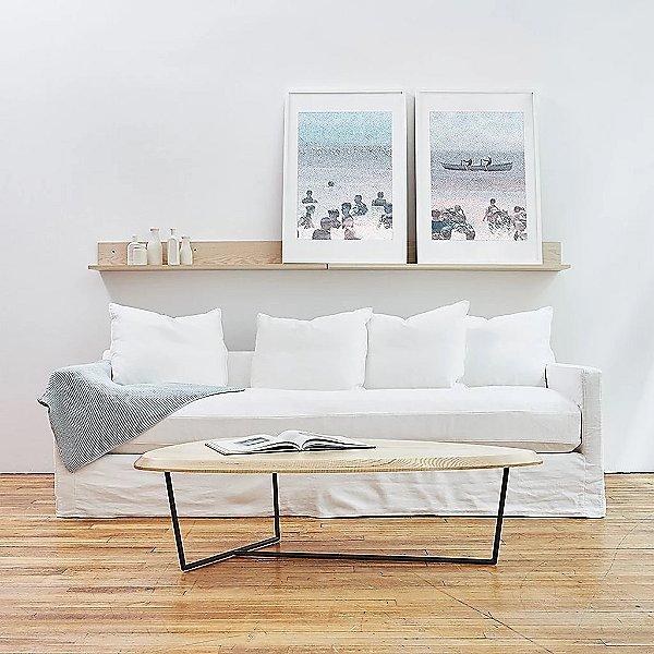 Carmel Sofa Slipcover