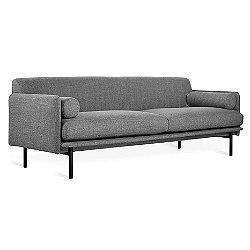 Foundry Sofa