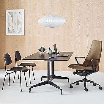 In use in office