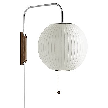Ball Bubble Wall Sconce