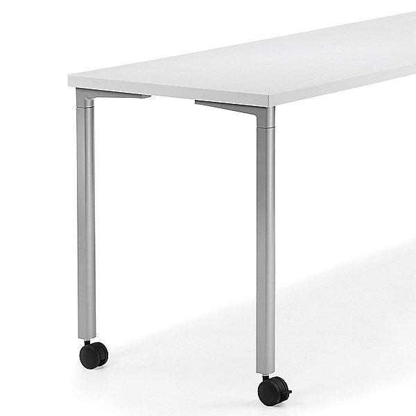 Everywhere Table Rectangular