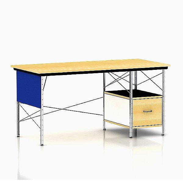 Eames Desk Unit 20