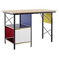Eames Desk Unit 10