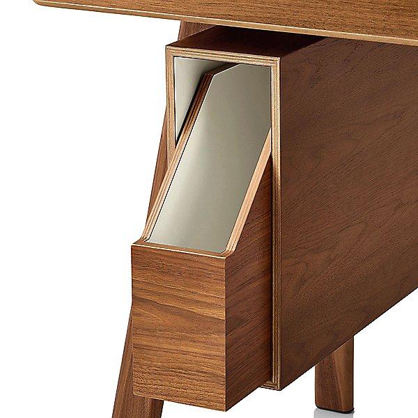 Distil Desk - 48-In.
