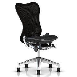 Mirra 2 Office Chair Armless