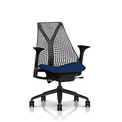 Sayl Basic Work Chair