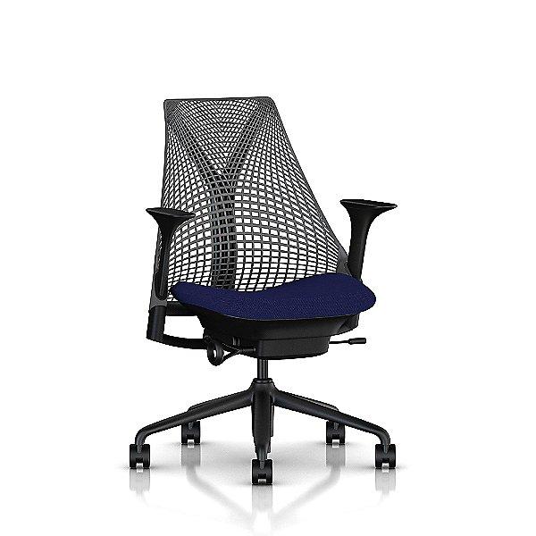 Sayl Basic Work Chair