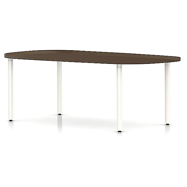 Everywhere Table Oval