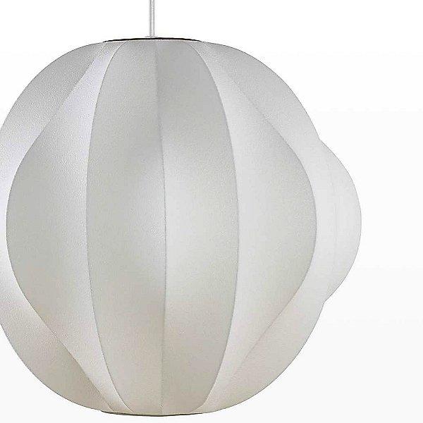 Orbit Bubble Pendant Light