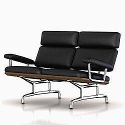 Eames 2-Seat Sofa