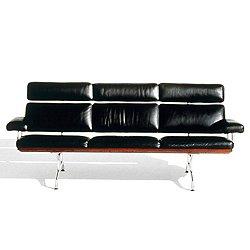 Eames 3-Seat Sofa