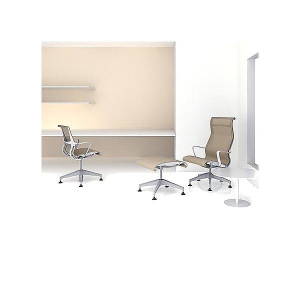 Setu Lounge Chair