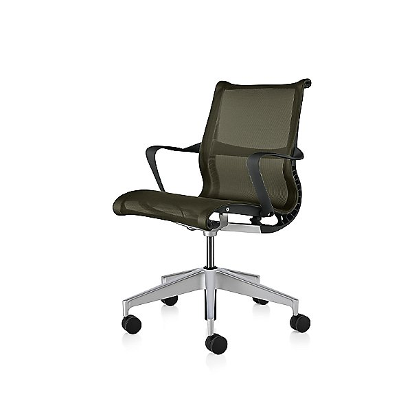 Setu Multipurpose Task Chair