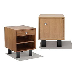 Nelson BCS Small Cabinets