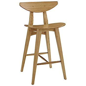 Cosmos Stool Set of 2