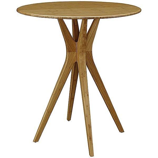 Mimosa Bar Table