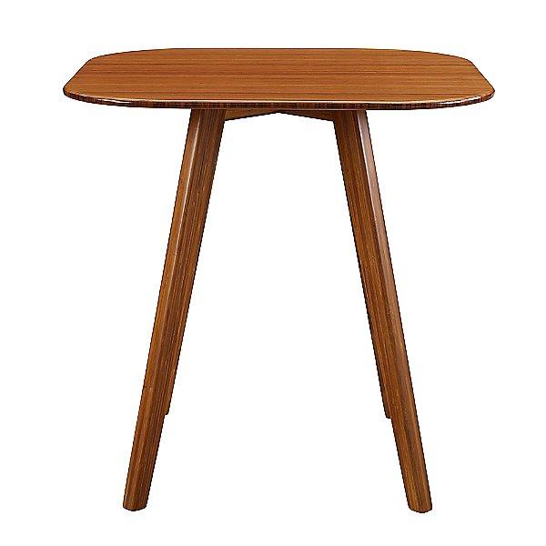 Cosmos Counter Table