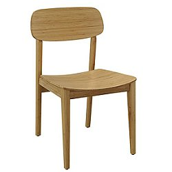 Currant Chair, Set of 2