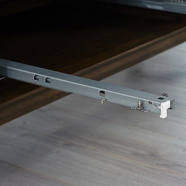 Currant Sideboard