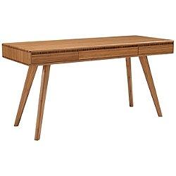 Currant Desk