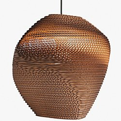 Pebbles Allyn Pendant Light