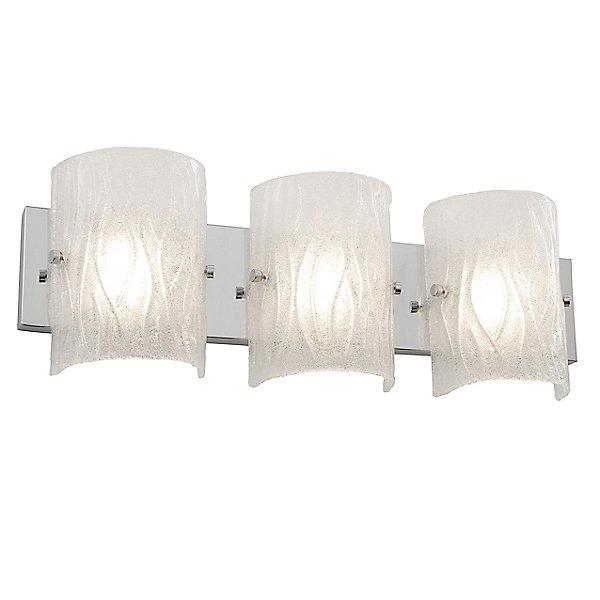 Abella LED Vanity Light