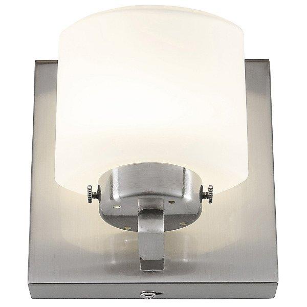 Sienna Bathroom Wall Sconce