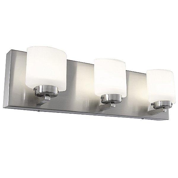 Sienna LED Vanity Light