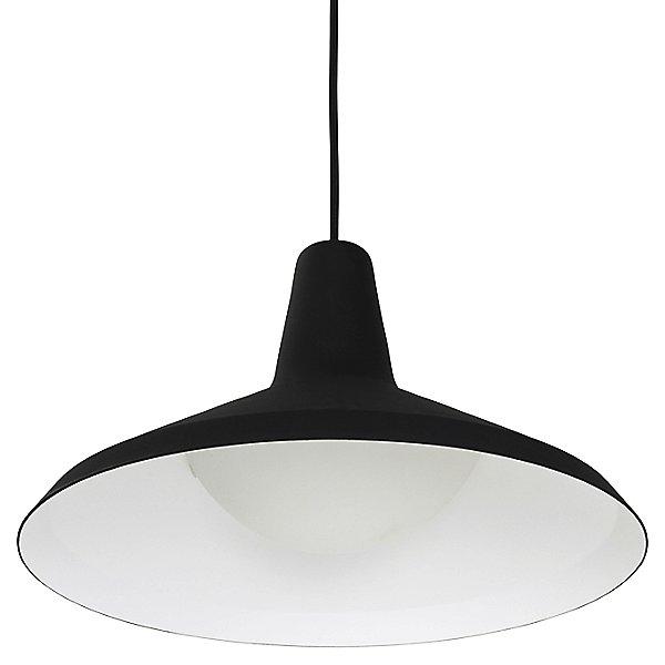 Grossman G-10 Pendant Light
