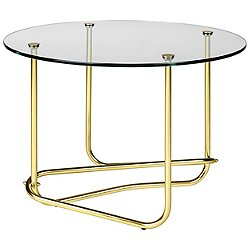 Mategot Side Table