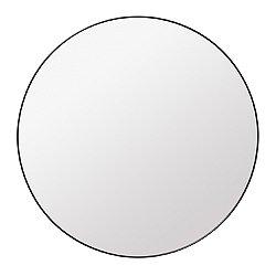 Gubi Circular Wall Mirror