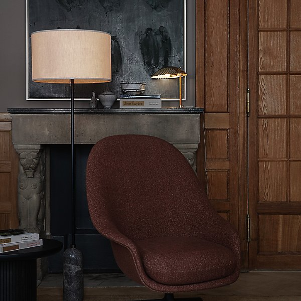 Tynell 5321 Table Lamp