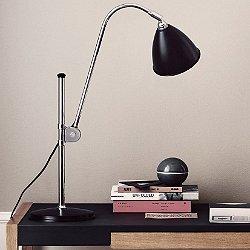 Bestlite BL1 Table Lamp