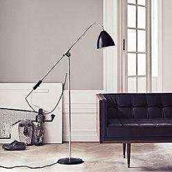 Bestlite BL4 Floor Lamp