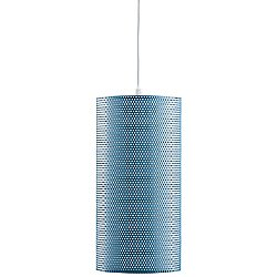 Pedrera PD3 H20 Pendant Light