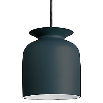 Anthracite Grey finish / Small size