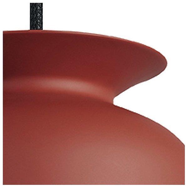 Ronde Pendant Light