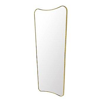 Brass finish / Large size