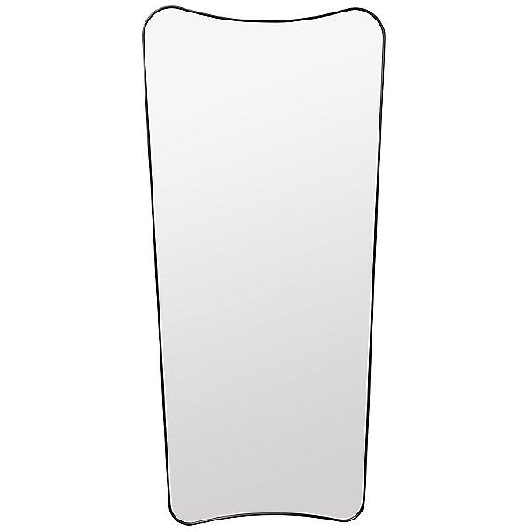 F.A.33 Rectangular Mirror
