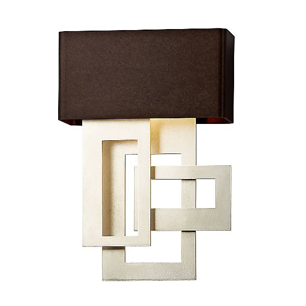 Collage Small LED Wall Sconce