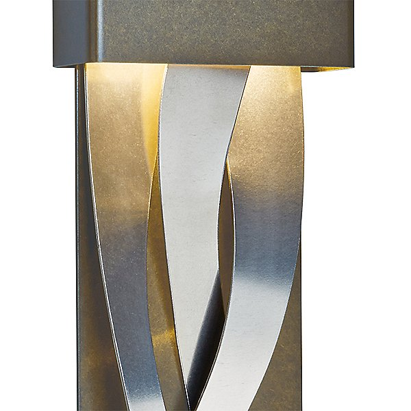 Tress LED Wall Sconce