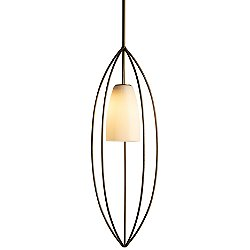 Tempo Pendant Light