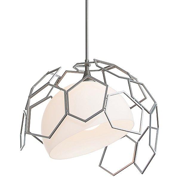 Umbra Outdoor Pendant Light