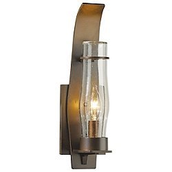 Sea Coast Coastal Outdoor Wall Light