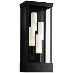 Portico Coastal Outdoor Wall Light