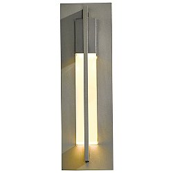 Axis Coastal Outdoor Wall Light
